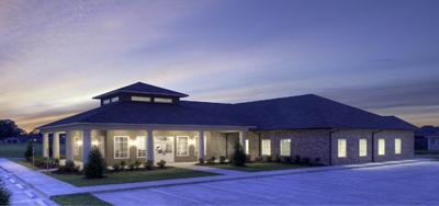 Louisiana Dental Center - Gonzales